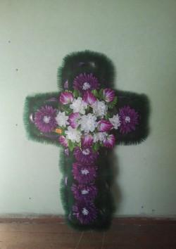 крест (2)