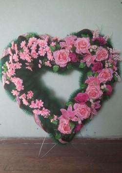 сердце-290 98х94