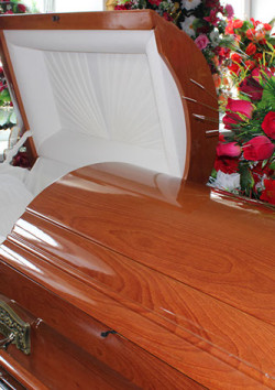 гроб-10