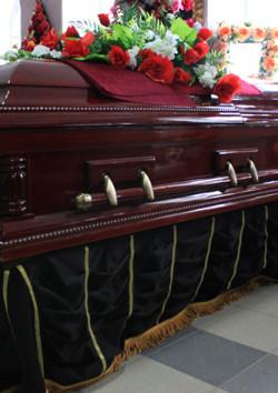 гроб-11