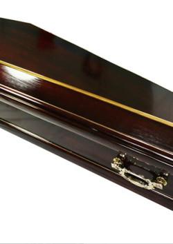 гроб-5