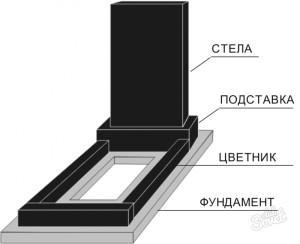памятника1