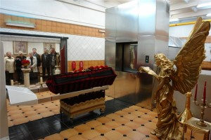 kremaciya