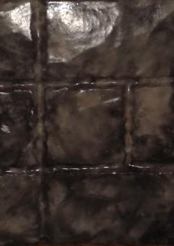 Тротуарная плитка №3